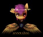 ScootaloO