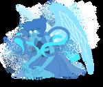 lonely lazuli