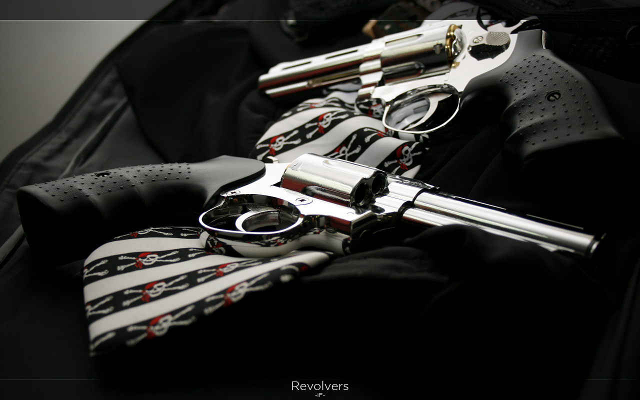 Revolvers_by_iF_imaginaryFocal.jpg