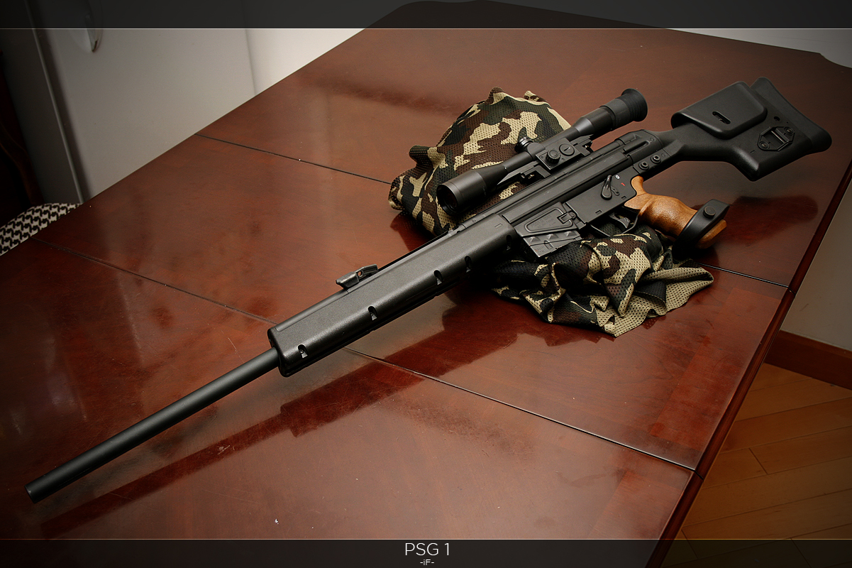 Fav. sniper rifle PSG_1_fullsize_by_iF_imaginaryFocal