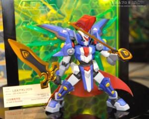 Mikage-Yamano's Profile Picture