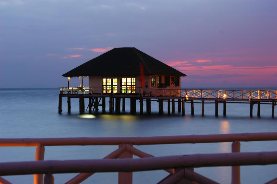 The Beach House Restaurant Bradenton Beach Fl