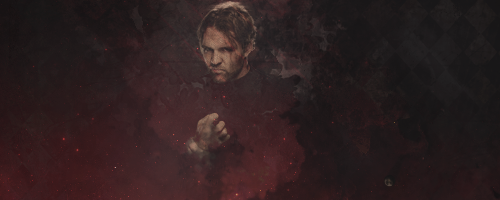 Home At Last! (Ry/Dean) Dean_ambrose_signature_banner_by_jeri_spy-d5ofbvz