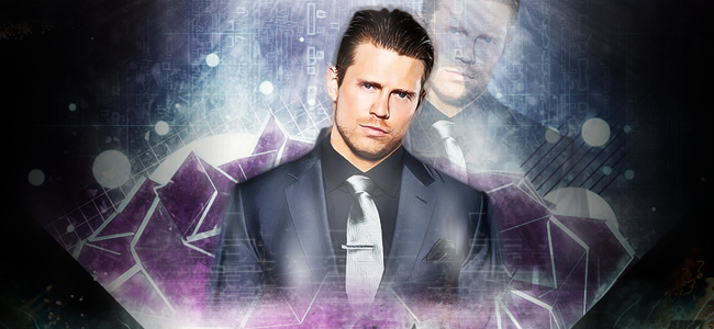 Image result for THE Miz Banners