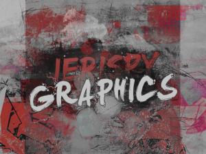 Jeri-Spy's Profile Picture