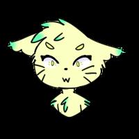meow,,