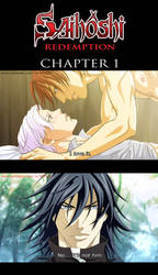 Saihoshi Redemption Capitulo 1
