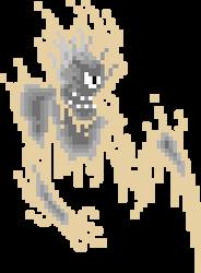 Dalsdamond god of war