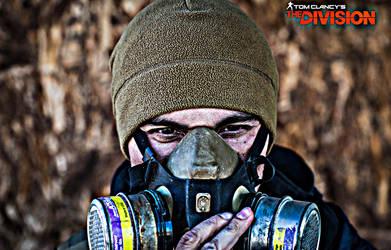 Deep Breath by HeroicArtsPhoto