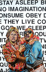 They Live #2 (2)