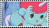 unico stamp by vidoe