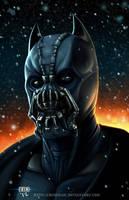 Gotham's Reckoning and Savior