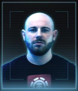 VladMRK's Profile Picture