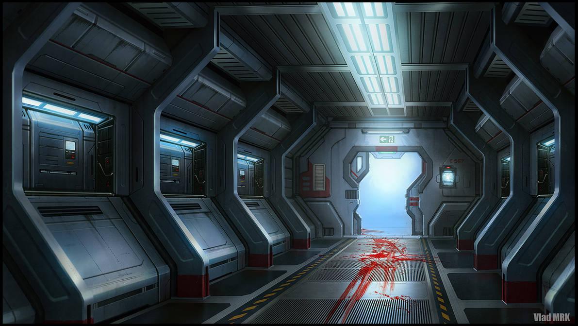 L'abîme de la Zone 51 [Supergirl] Sci_fi_corridor_by_vladmrk_d7gkmx4-pre.jpg?token=eyJ0eXAiOiJKV1QiLCJhbGciOiJIUzI1NiJ9.eyJzdWIiOiJ1cm46YXBwOjdlMGQxODg5ODIyNjQzNzNhNWYwZDQxNWVhMGQyNmUwIiwiaXNzIjoidXJuOmFwcDo3ZTBkMTg4OTgyMjY0MzczYTVmMGQ0MTVlYTBkMjZlMCIsIm9iaiI6W1t7ImhlaWdodCI6Ijw9ODQ1IiwicGF0aCI6IlwvZlwvMGY1NTY2OTQtZjZjOS00NmMxLTk4YTMtNTllYTIxMzBlM2U5XC9kN2drbXg0LTFjZTBkZTQzLWQ2ZmYtNDU5ZS04NmE3LTg1ZWU3NmZlMTBkOC5qcGciLCJ3aWR0aCI6Ijw9MTUwMCJ9XV0sImF1ZCI6WyJ1cm46c2VydmljZTppbWFnZS5vcGVyYXRpb25zIl19