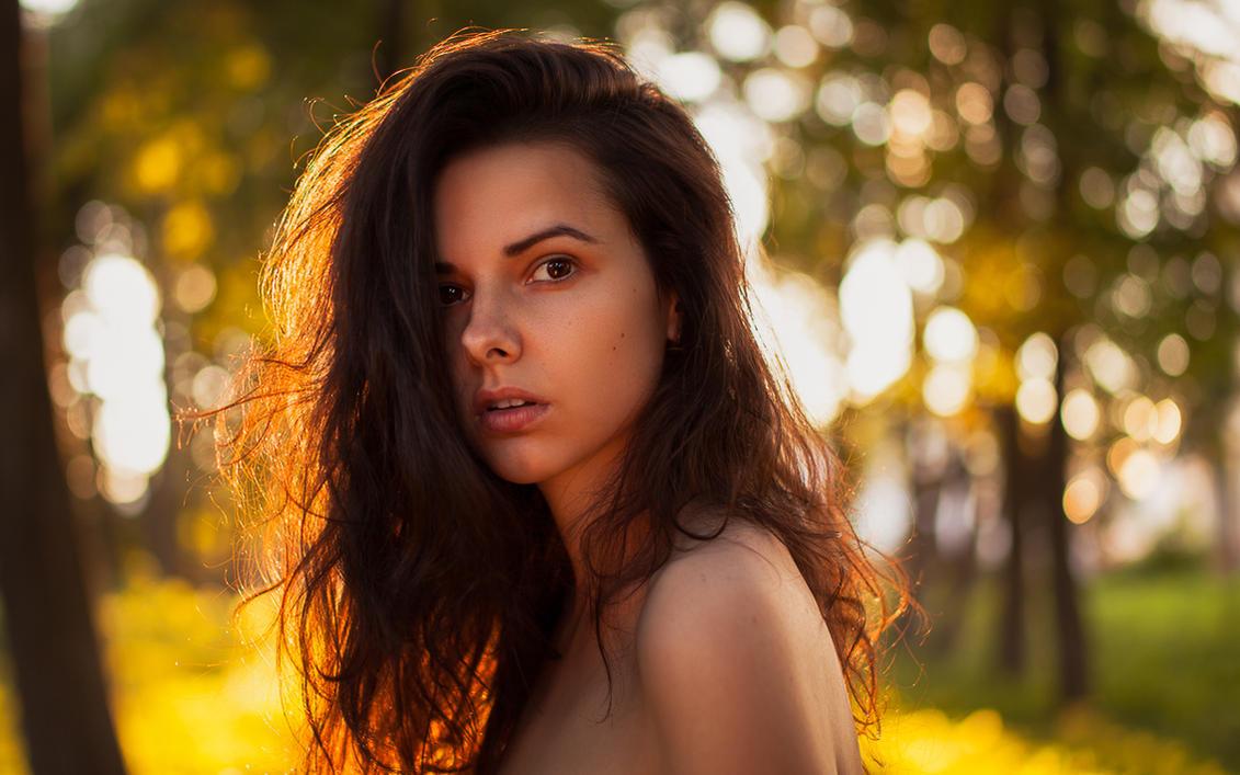 Diana Shilovskaya 01 by cbyn