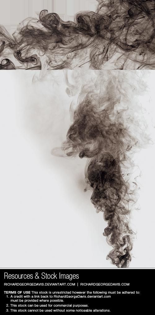 Smoke Png Transparent Image And Transparent Png