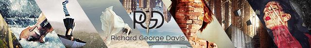 Richard George Davis