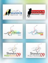 Shandur Polo Festival