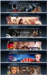 N3media-Web Banners 2 by weathered83