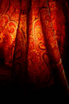 STOCK: fabric texture 01