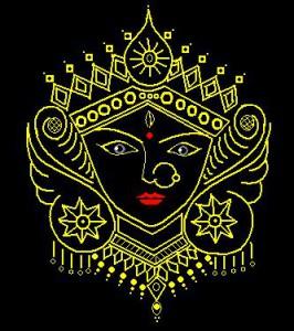 Madhuchhanda's Profile Picture