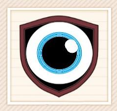 AO Guild Logo #2 by KawaiiDragons