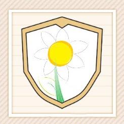 AO Guild Logo #9 by KawaiiDragons