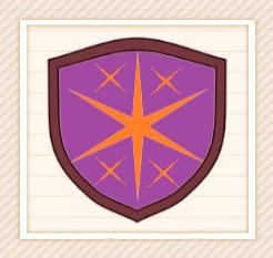 AO Guild #10 by KawaiiDragons