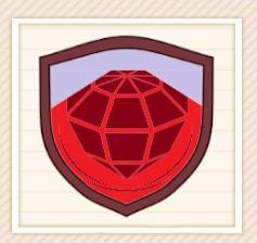 AO Guild #14 by KawaiiDragons