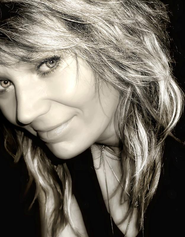 arbirtra's Profile Picture