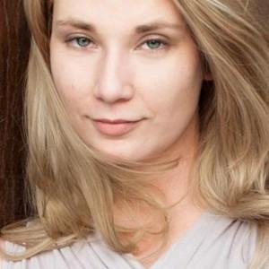 emengland's Profile Picture