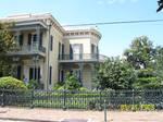 New Orleans Garden District 1