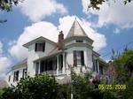 New Orleans Garden District 5