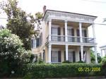 New Orleans Garden District 7