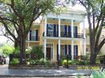 New Orleans Garden District 11