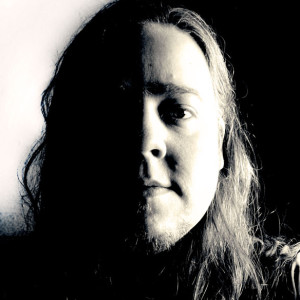 NikSebastian's Profile Picture