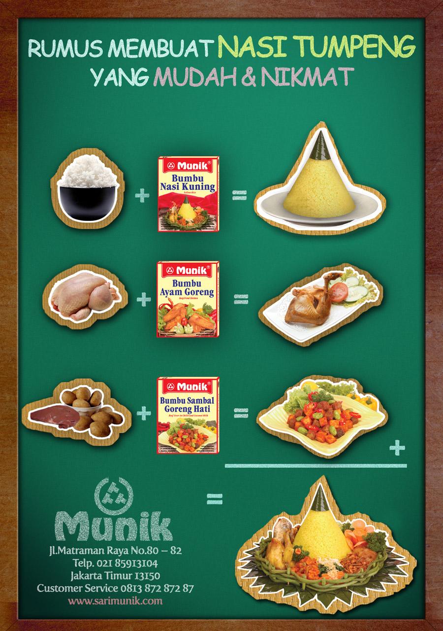 restaurant poster by HikaruMutsu on DeviantArt