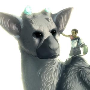 TaintedDNA's Profile Picture