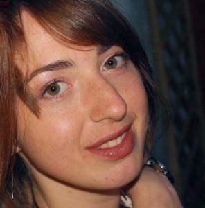 TatjanStudio's Profile Picture