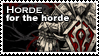Horde 1 by Jinze