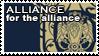 Alliance 2 by Jinze