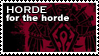 Horde 2 by Jinze