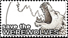 [Image: Save_the_Werewolves_by_Jinze.jpg]