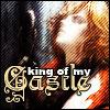 Avatar - King of my Castle by Jinze