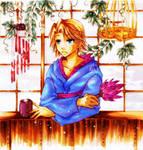Yamato Dreaming