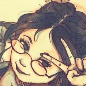 IsenHerra's Profile Picture