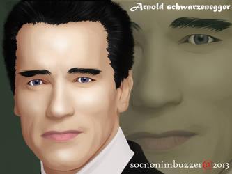 Arnold by socno