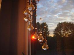 Dzwoneczki... by SKY-ia