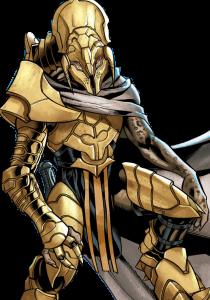 HaloArbiterKAIDON's Profile Picture