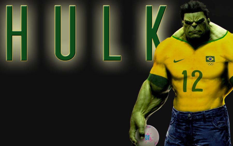 hulk play